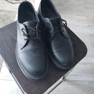 Doc Martens 1461 Black size 9